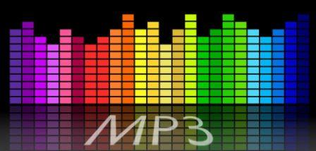 What are MP3 files and how do they work?