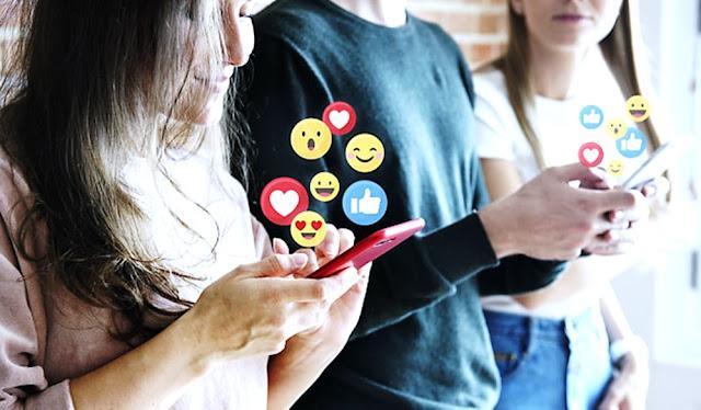 Tráfico de datos en redes móviles y fijas en Perú