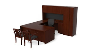 Cherryman Industries Ruby Furniture