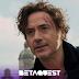 Trailer de Dolitlle com Robert Downey Jr é divulgado!