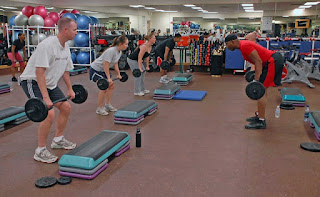5 Factors That You Should Consider Choosing a Fitness Trainer