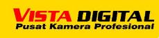 Lowongan Kerja Sales Counter dan Fotografer di Vista Digital - Surakarta