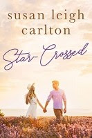 Read Online Star Crossed by Susan Leigh Carlton Book Chapter One Free. Find Hear Best Romance Books And Novel For Reading And Download.