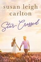 Star Crossed by Susan Leigh Carlton