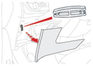 Fuse Box: 2016 Citroen C4 Picasso Fuse Panel Diagram | Citroen Picasso Fuse Box |  | Fuse Box - blogger