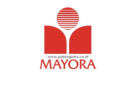Lowongan Kerja Pt Mayora Indah Tbk Juli 2019 Padang Jobs