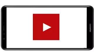 تنزيل برنامج مشغل الاسطورةUrl Video Player  mod Ad Free مهكر بدون اعلانات بأخر اصدار للاندرويد من ميديا فاير