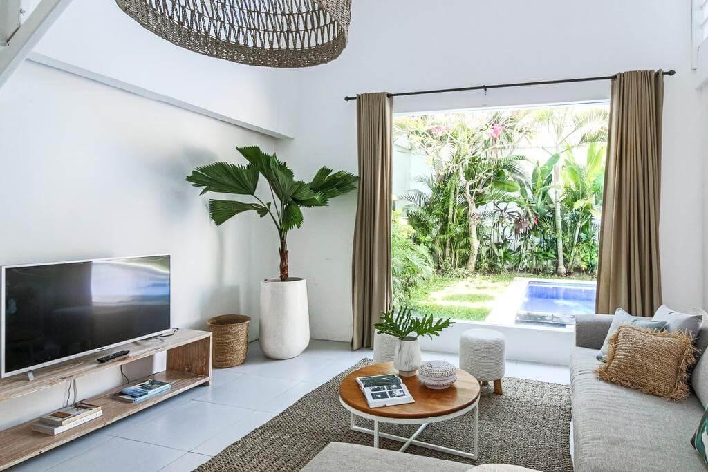 6-tips-sederhana-untuk-membuat-rumah-ramah-lingkungan