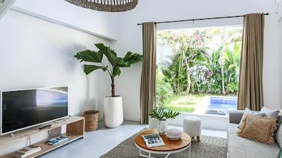 6 Tips Sederhana Untuk Membuat Rumah Ramah Lingkungan