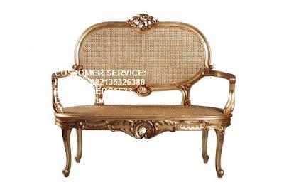 Sofa tamu klasik mewah Sofa klasik italian klasik,Jual furniture interior ukir Jepara klasik model antik, minimalis, scandinavian, vintage, duco french style. Info harga mebel