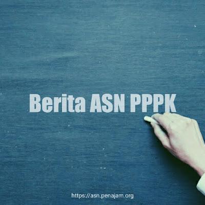 Berita Terbaru soal Peluang Honorer K2 menjadi PPPK