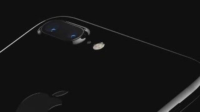 Menanti Datangnya iPhone 7 dan iPhone 7 Plus di Indonesia