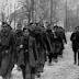 Na današnji dan je oslobođena Tuzla 1943. godine