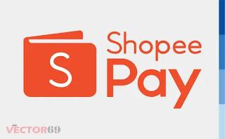 Logo ShopeePay - Download Vector File EPS (Encapsulated PostScript)