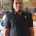 Ketua Komisi I DPRD Kotabaru Harapkan Dana Desa  Dikelola dengan Baik