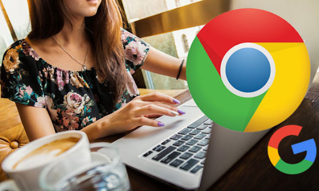 Google Chrome 2019 Download Latest Version setup