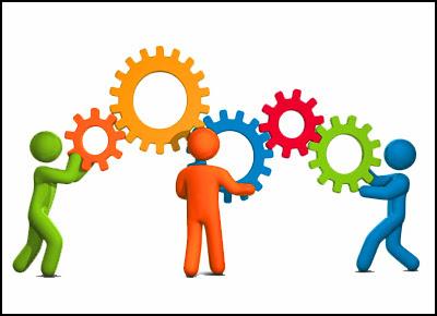 Network marketing, why network marketing, network marketing success tips
