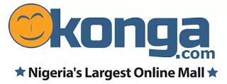 Konga Laid Off Over 70% Of Its Staff