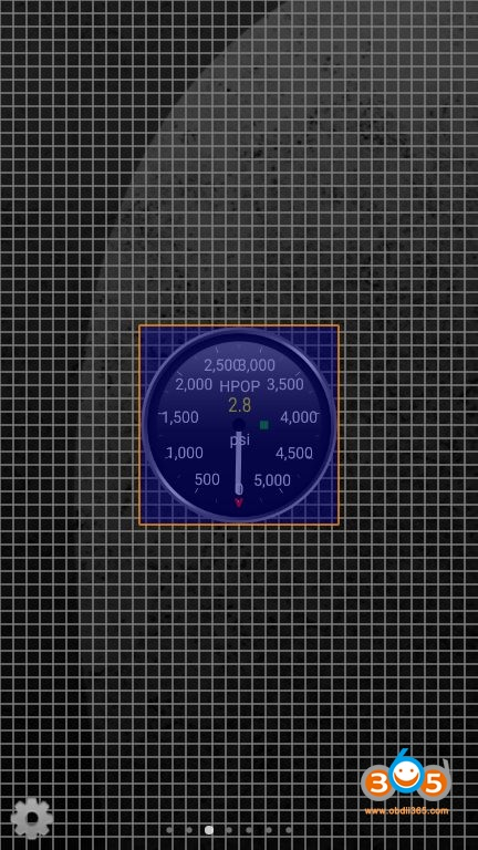 torque-pro-ford-super-duty-21