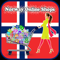 Norway Online Shopping Sites - Online Store Norway Apk