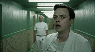 A Cure for Wellness Dane DeHaan Image 4 (4)