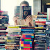 O que fazer para ler mais ou simplesmente criar um estímulo pela leitura?