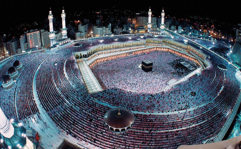 Hal-hal Penting yang Bisa Mempercepat Proses Ibadah Haji Anda