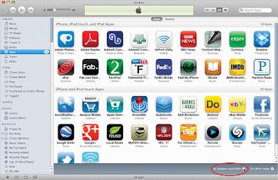 cara menghapus aplikasi di iphone yang tidak bisa dihapus