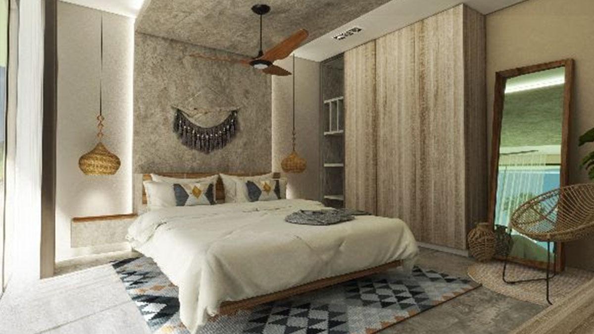 WYNDHAM-TULUM-HOTEL-ESPLENDOR-MÉXICO-03