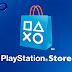 Nova lista de jogos entraram em promoção na PlayStation Store