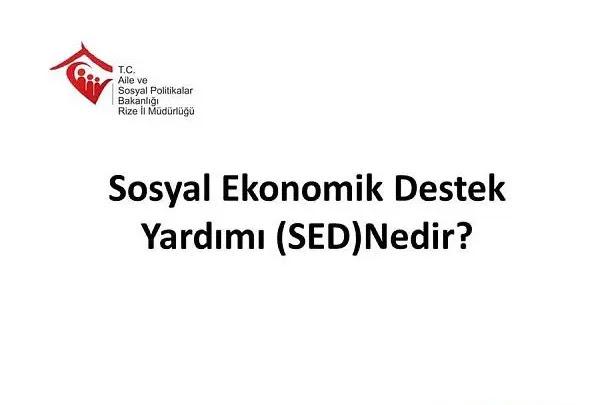 كيفية الحصول على مساعدة كرت الزراعات المقدم من مراكز السوسيال في تركيا