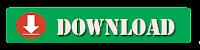 http://www.mediafire.com/file/omitmrqc5aqj2vi/%5BAPIZU-MOBILE%5D_HWK_BOX_NEW_2018.rar