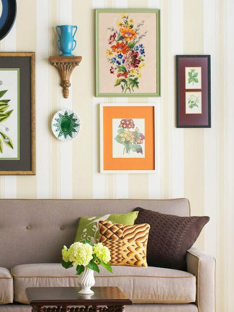 Modern Furniture Cheap Living Room Decorating Updates 2013 Ideas