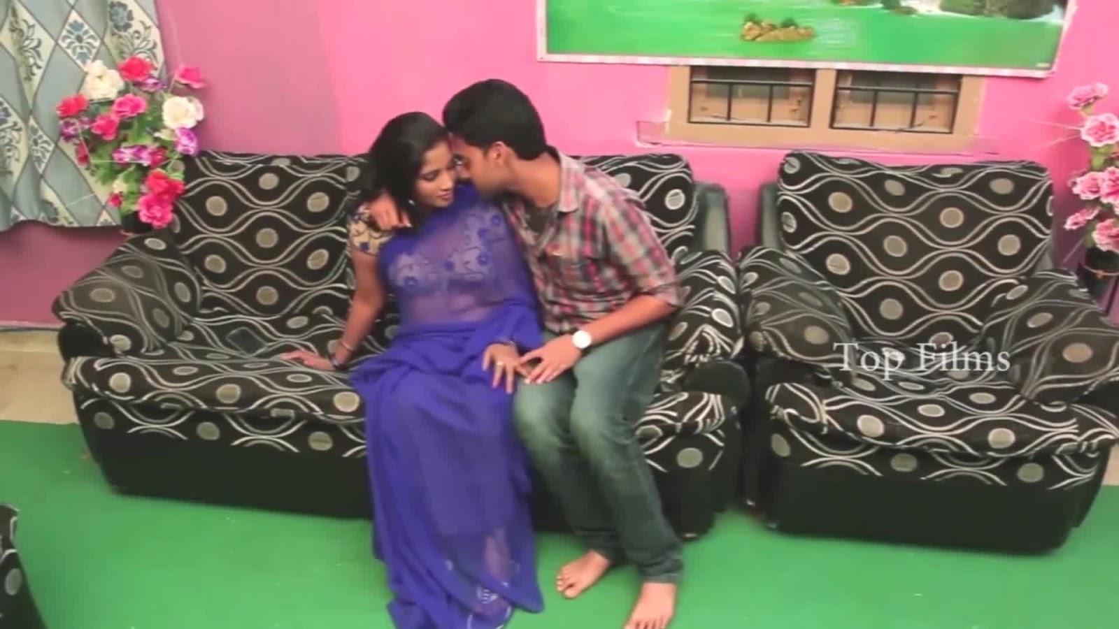 Indian Aunty Affair Videos