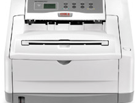 Download OKI B4600 Printer Drivers