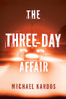 http://j9books.blogspot.ca/2015/02/michael-kardos-three-day-affair.html