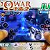 Chicken - Streaming Games v4.2.3 Apk Android/iOS [GOD OF WAR 1 y 2 Para Android] JUEGOS DE PS4, XBOX Y PC EN EL CELULAR
