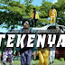AUDIO | Lava lava Ft Rayvanny -Tekenya | Download