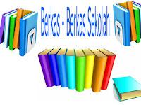 Kumpulan Administrasi Sekolah