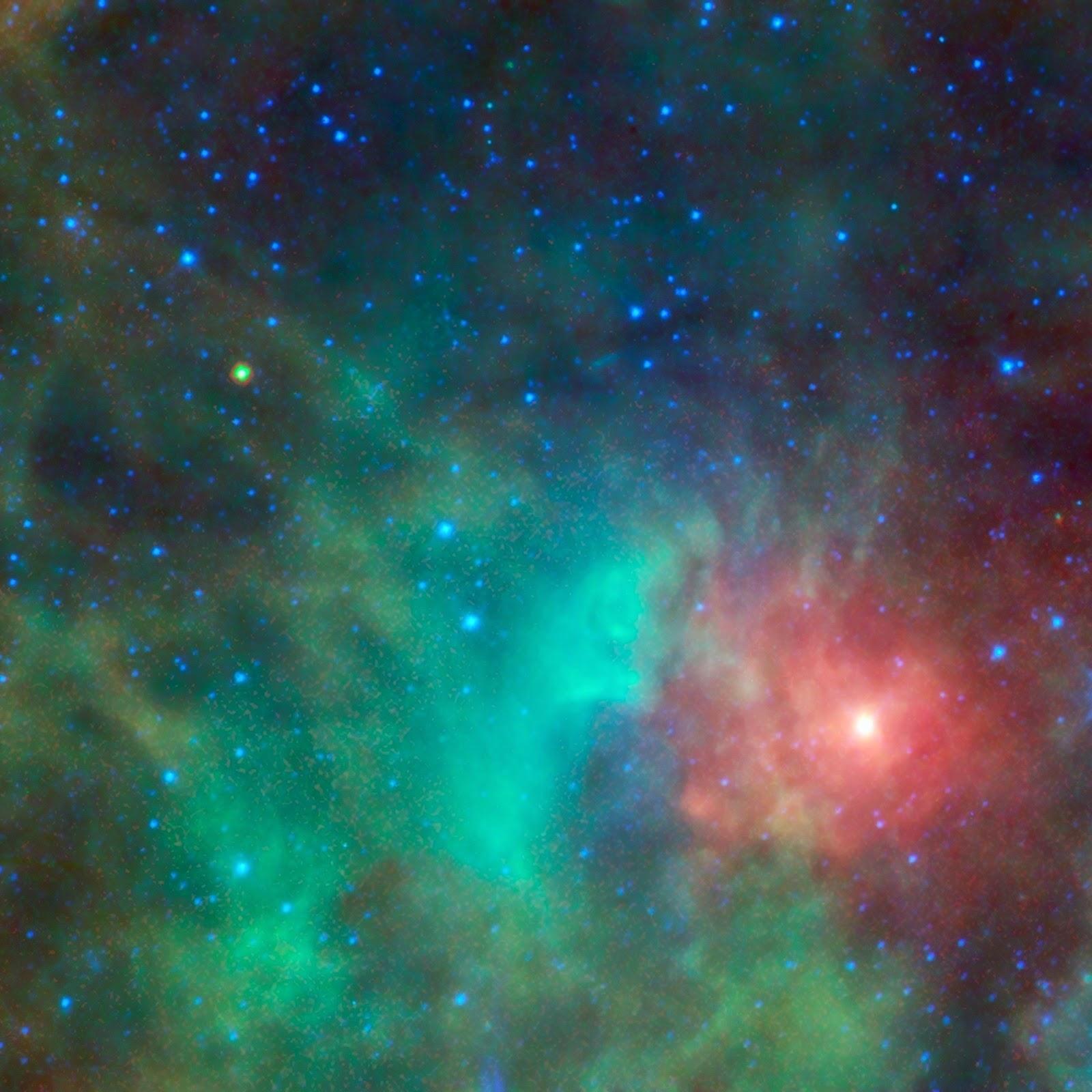 Sistema Solar - Parte 2: O Sol