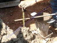 waterproofing integral bagian 1