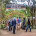 Berburu Kuliner Di Kampung Kuliner Nusantara, Hutan Wisata Mata Kucing