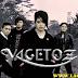 Download Lagu Vagetoz Full Album Mp3 Terbaik Terbaru dan Terpopuler Lengkap Lama dan Baru Rar | Lagurar