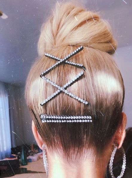 hair-clip-trends