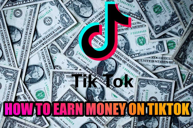 how to make money on Tiktok, how to make money with tiktok, how does tik tok earn money, how to get paid on Tiktok, how to make money from tiktok, how much money do tiktokers make, how do you make money on Tiktok, how to earn money in tiktok, how does tiktok make money, how to earn money from tik tok