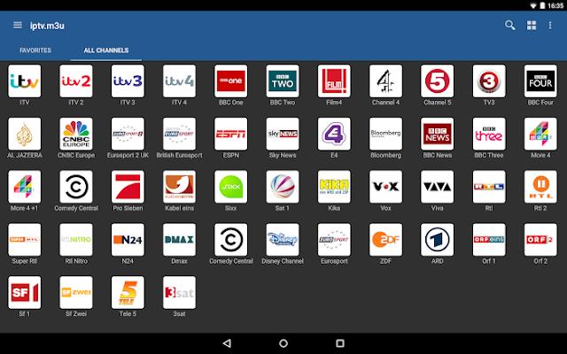 Download IPTV Pro,iptv pro apk 2019,iptv pro apk channel list,iptv apk download,iptv pro windows,iptv smarters pro apk,iptv pro apkpure,iptv pro apk 2020,iptv extreme pro apk