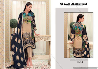 Pakistai Suits Wholesaler