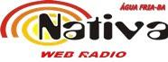 Web Rádio Nativa de Água Fria BA