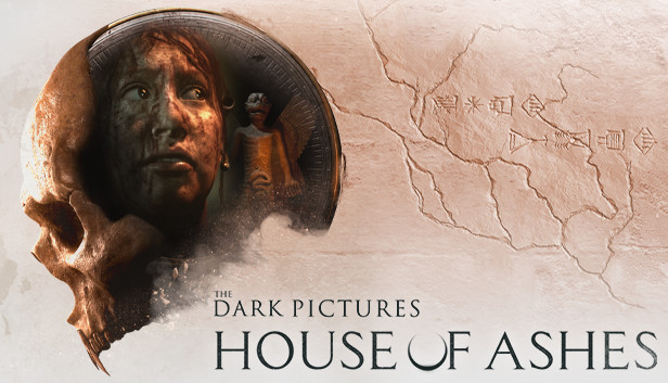 House of ashes تحميل مجانا للكمبيوتر