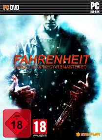 fahrenheit-indigo-prophecy-remastered-pc-cover-www.ovagames.com